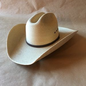 ca17041fc Larry Mahan Hats for sale| 103 ads for Larry Mahan Hats